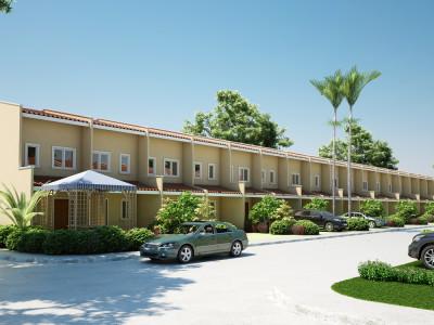 Apartment Floor Plans | Pinoy ePlans