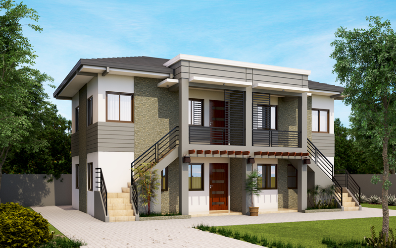Apd 2013001 pinoy eplans for Best house designs 2012