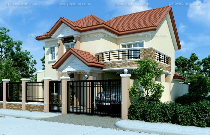 modern-house-design-2012005-perspective3a