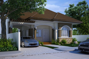 Small House Design 2013004 Pinoy Eplans