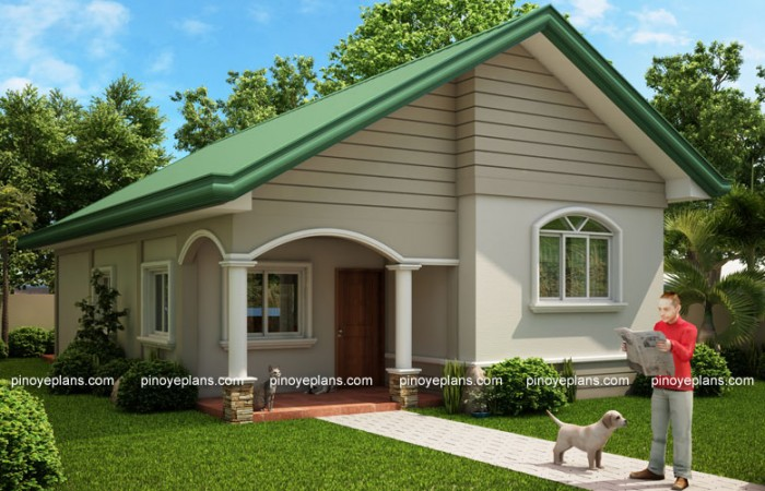 php-2014003-view1