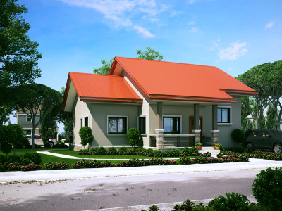 Bungalow House Plans | Pinoy ePlans on home floor plans and designs, two-story house designs, 3 floor house plans designs, floor plans small home designs, hudson home designs, second floor deck designs, elevation for houses double floor designs, tuscan villa home designs, sri lankan house plan designs, small 2 storey house designs, two-storey house designs, luxury wallpaper designs, 2 story pool house designs, box house designs, small house floor plans and designs, rustic log cabins floor plans designs, 2 bedroom house designs,