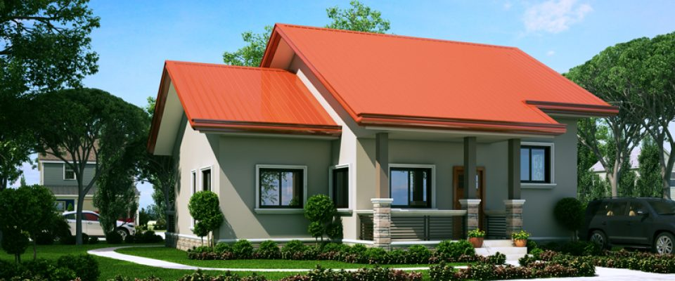 Small House Design 2014006