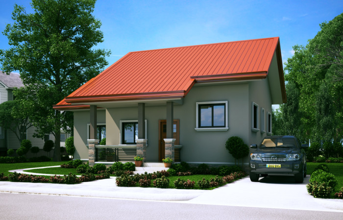 Small-house-design-2014006-view2