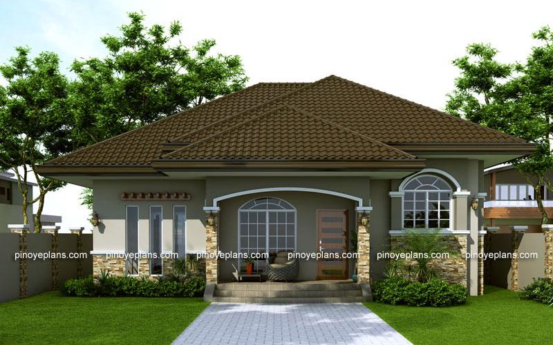 small house design  shd