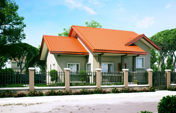 small house designs series   shd