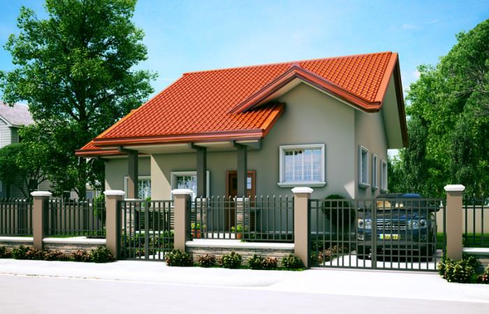 Small-house-design-2014006-V2-view2
