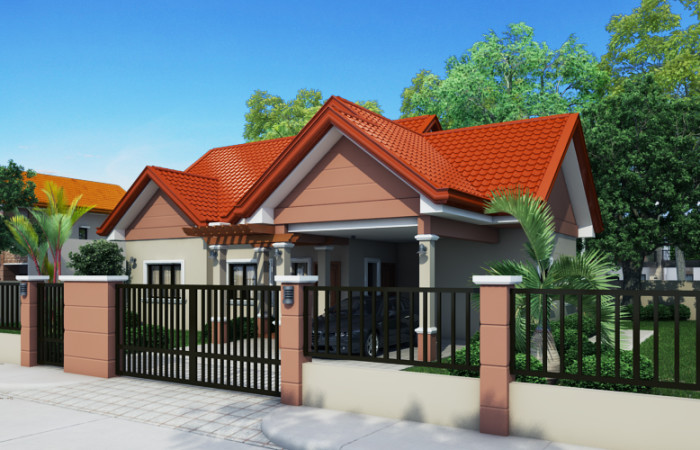 Small-house-design-2014009-Right-view