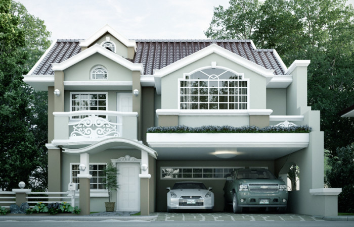 Contemporary-house-design-MHD-2014011-view2