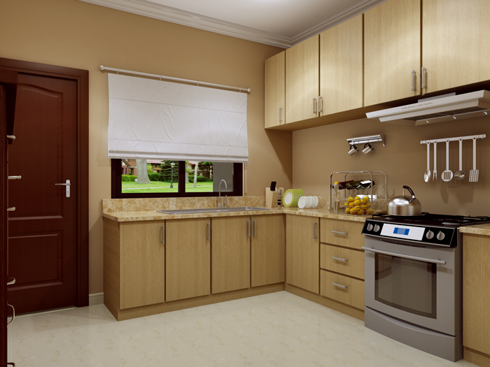 kitchen design idea pinoy eplans - Pinoy Kitchen Design