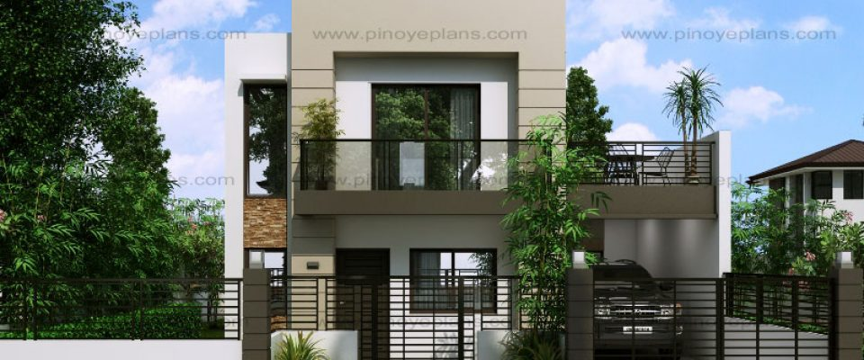 Eplans Home Design Part - 20: Pinoy EPlans