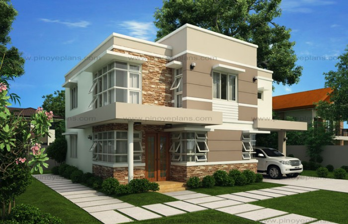 modern-house-design-WM