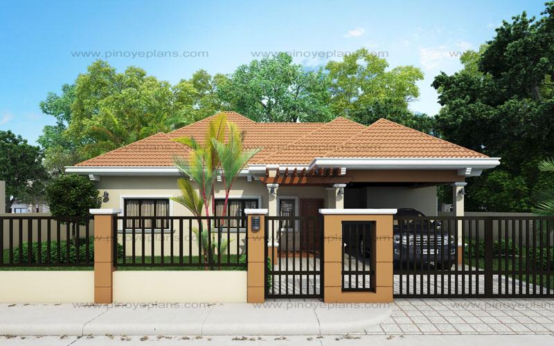 small house design series  shd