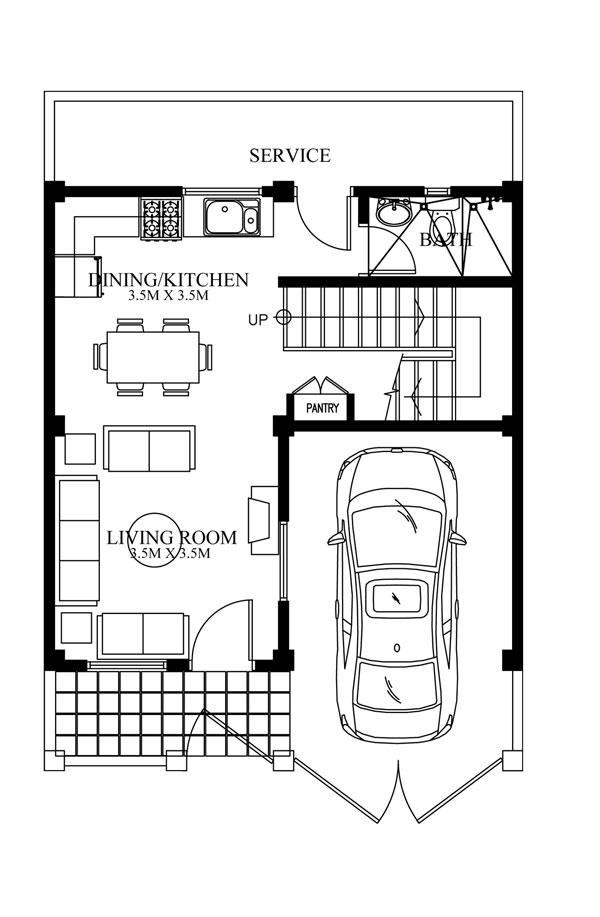 MHD-2012007-ground-floor-plan