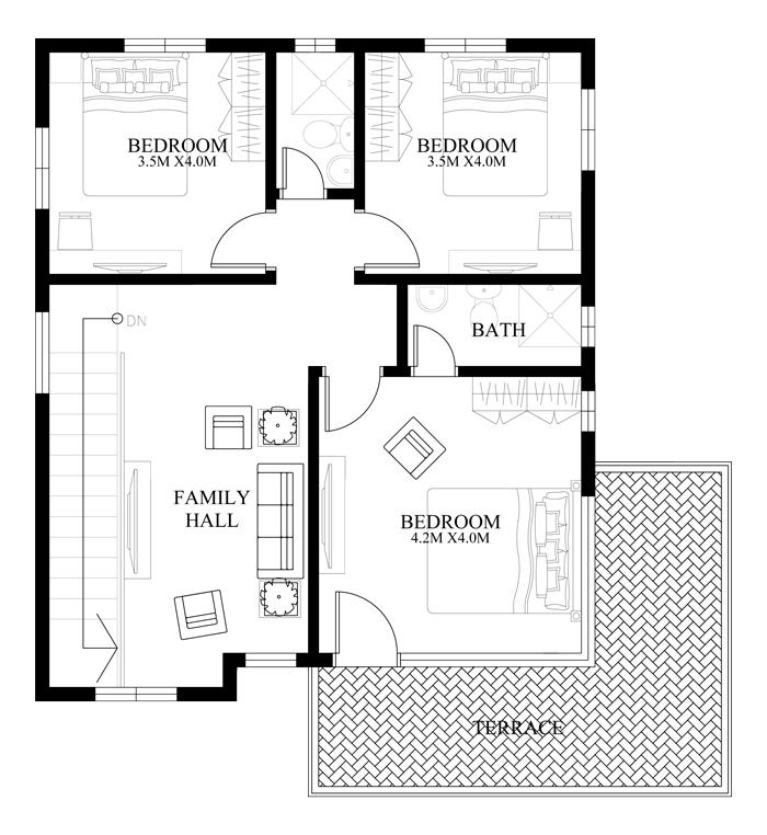 MHD-2014012-second-floor
