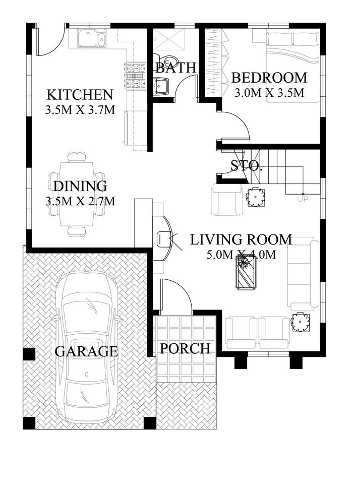 MHD-2014013-ground-floor