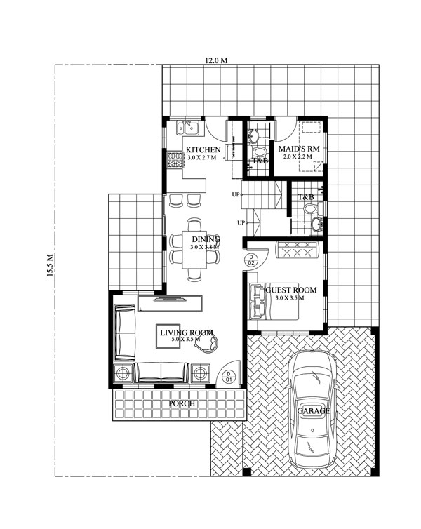 MHD-2015017-ground-floor-plan