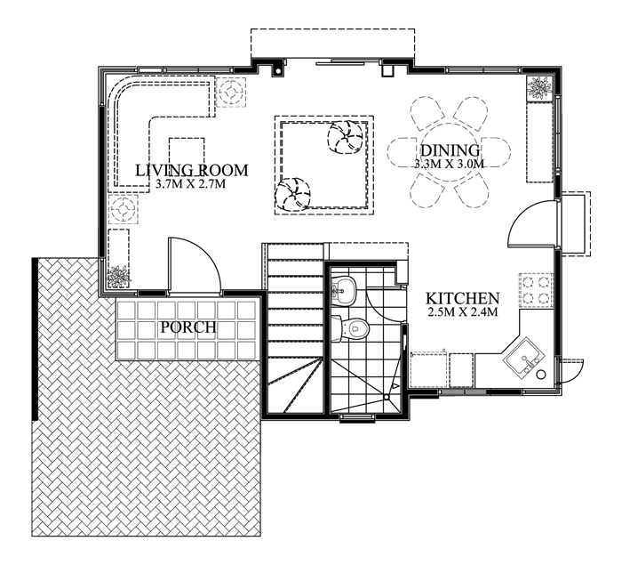 SHD-2015015-ground-floor