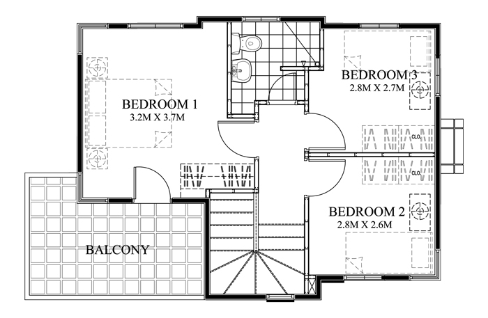 SHD-2015015-second-floor