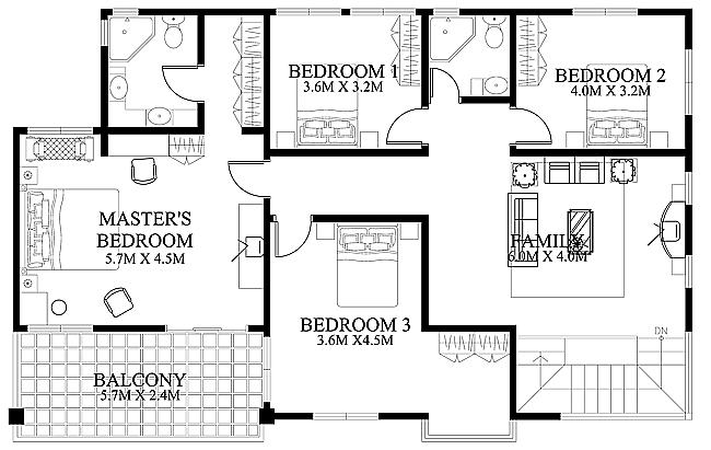 modern-house-design-2012002-second-floor
