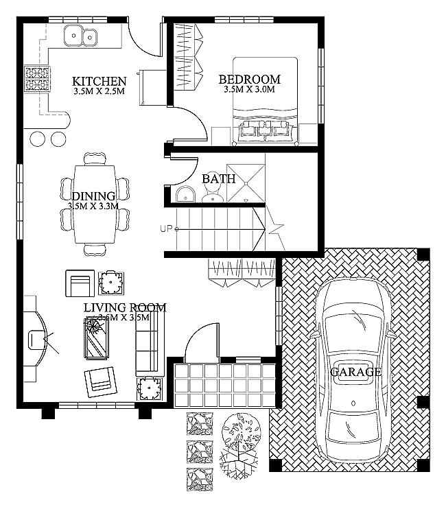 modern-house-design-2012004-ground-floor