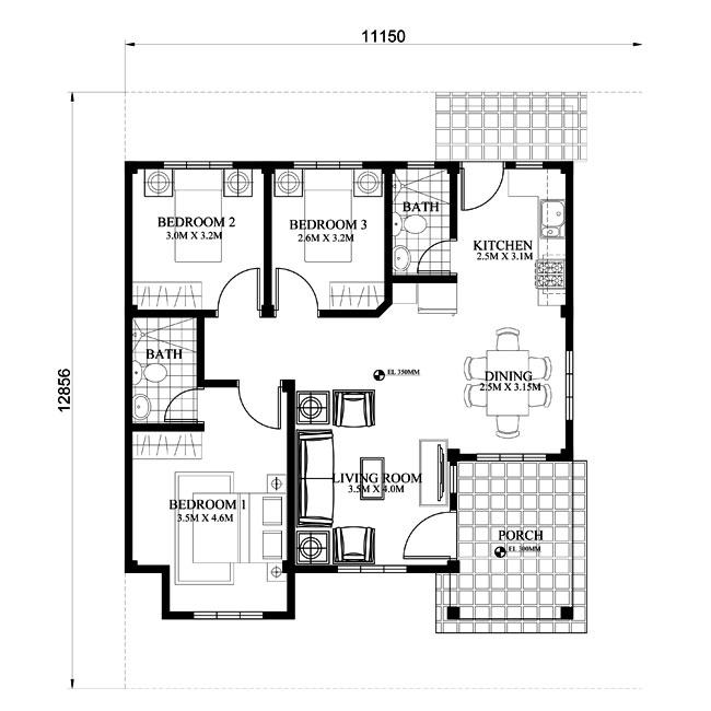 small-house-design-2015013-floor-plan