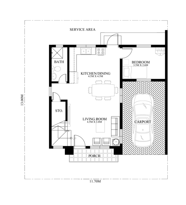 MHD-2014014-ground-floor