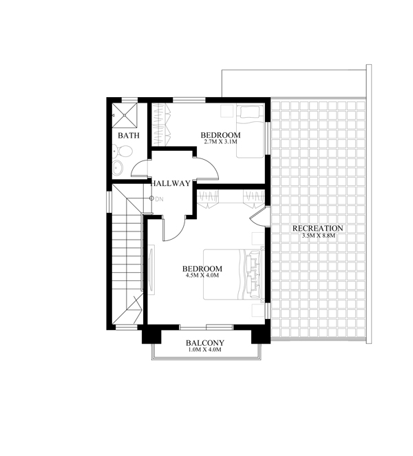 MHD-2014014-second-floor