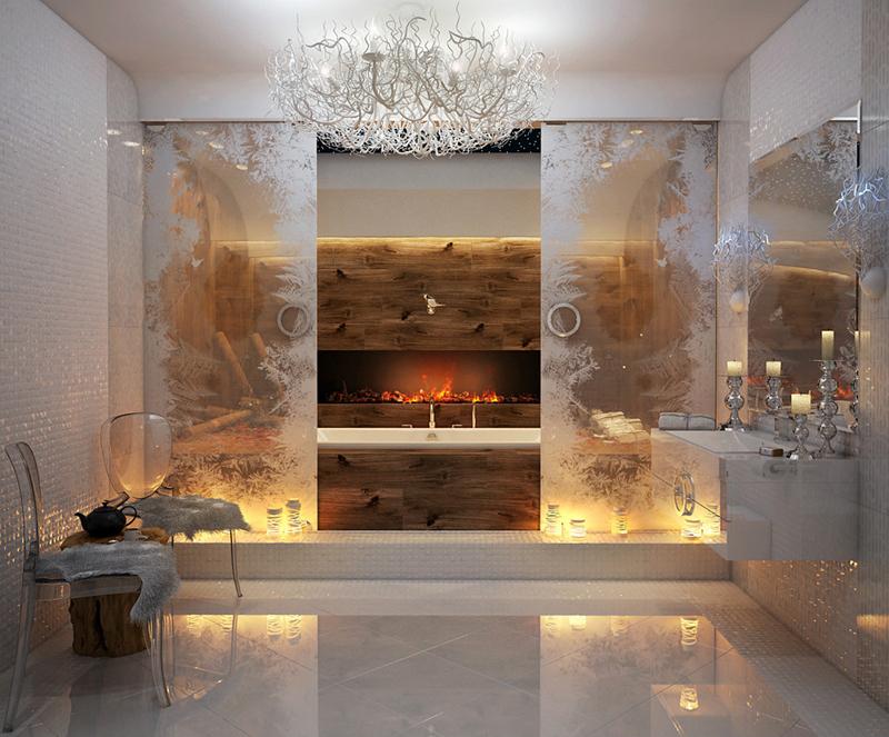 bathroom designs-pinoy eplans-2