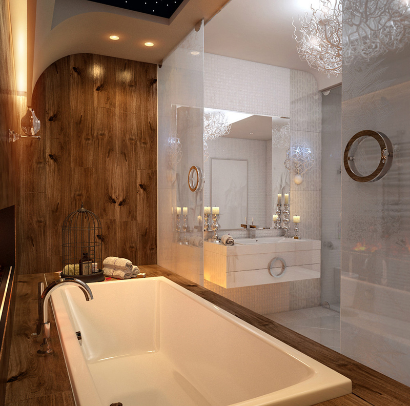 bathroom designs-pinoy eplans-4