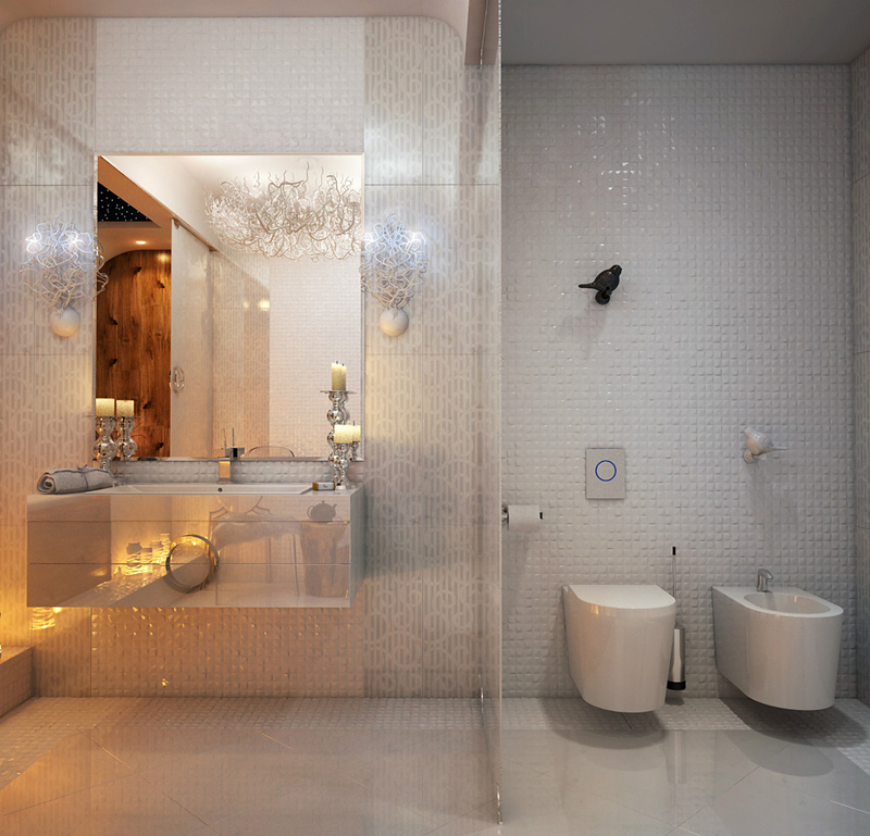 bathroom designs-pinoy eplans-5