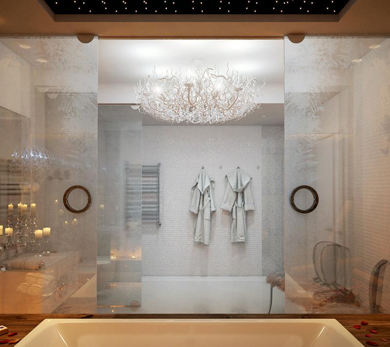 bathroom designs-pinoy eplans-6