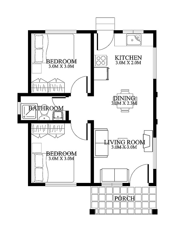 small-house-design-2012001-floor-plan