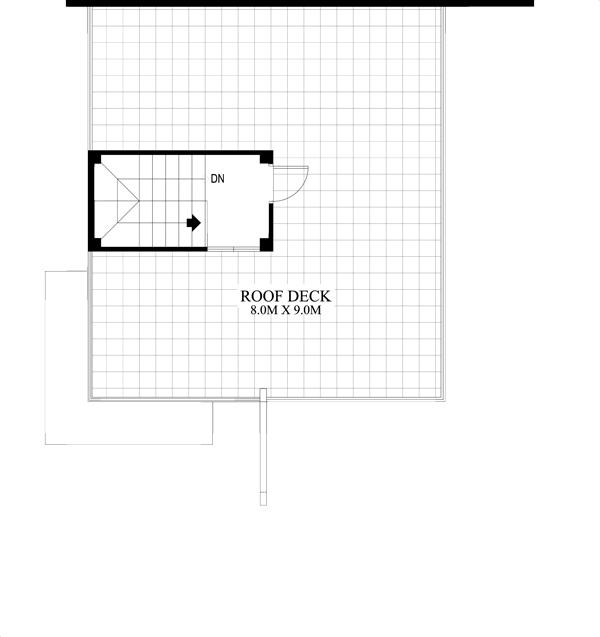 MHD-2015020-roof-deck-plan