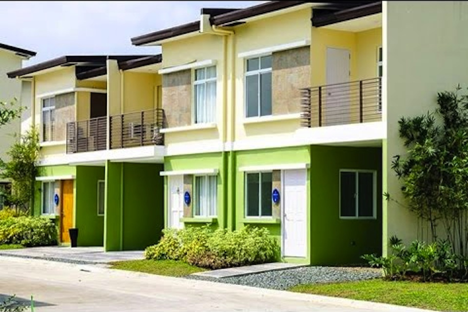 House Designs Most Popular in the Philippines | Pinoy ePlans