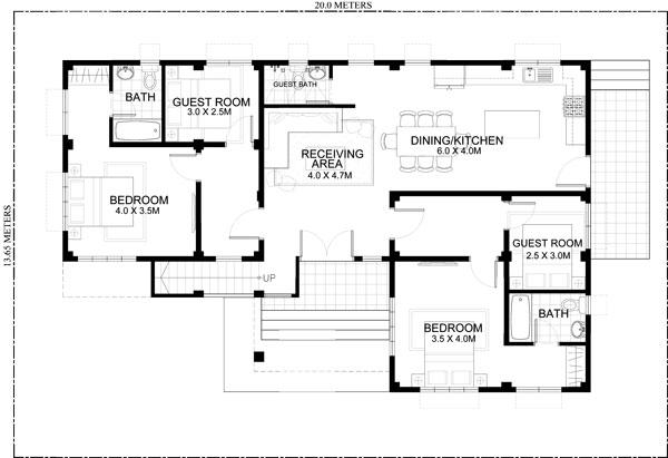 SHD-2015021-ground-floor