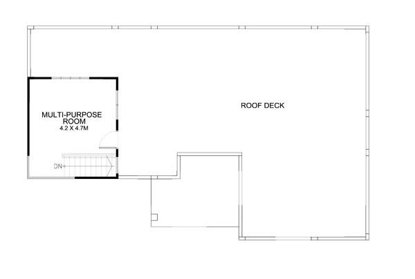 SHD-2015021-roof-deck