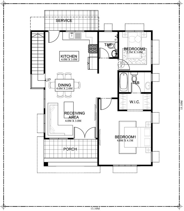 SHD-2015025-ground-floor-plan