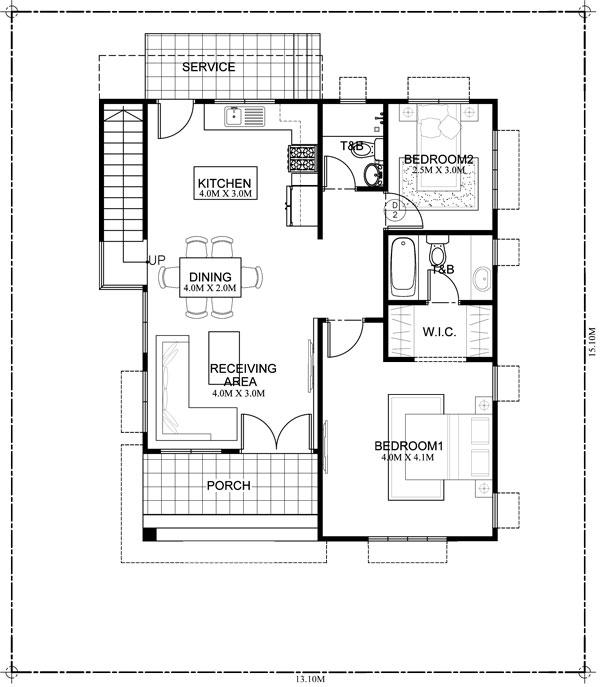 SHD-2015025-ground-floor-plan