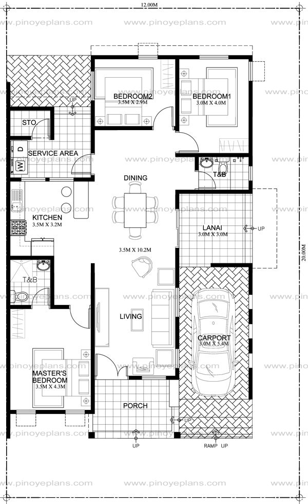 SHD-2016026-DESIGN1_Floor-Plan