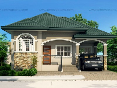 Small House Designs | Pinoy ePlans on simple semi detached house designs, simple pool house designs, simple two-story house, simple affordable house plans, simple house plans philippines, simple office house designs, simple ranch house designs, simple house design housing, simple house plans designs, simple bungalow house designs, simple country house plans, simple economical house plans, simple floor plans open house,
