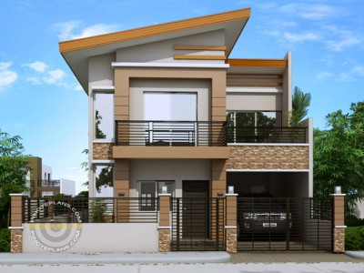 Apartment Building Designs Philippines pinoy eplans