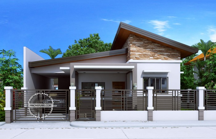 Small house floor plan jerica pinoy eplans for 10 best house designs by pinoy eplans