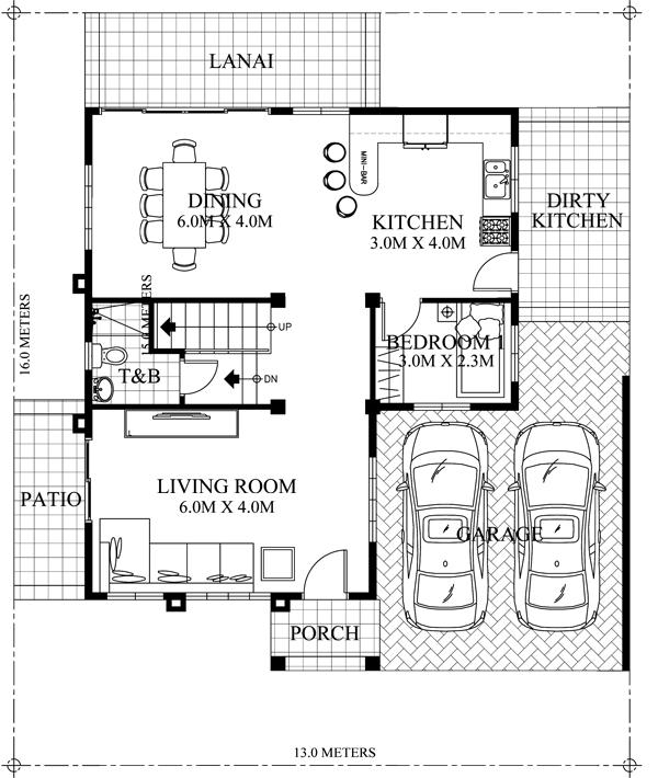 MHD-2017028-Ground-Floor-Plan