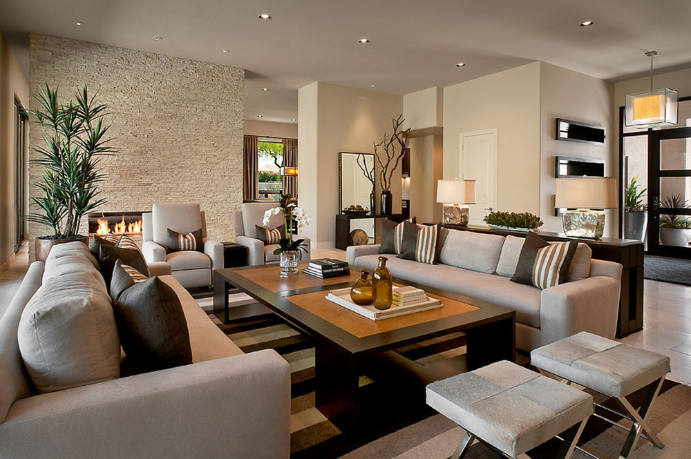 Living-Room-Focal-Points-To-Look-Stylish-And-Elegant