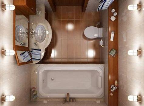 30+ small bathroom ideas   pinoy eplans