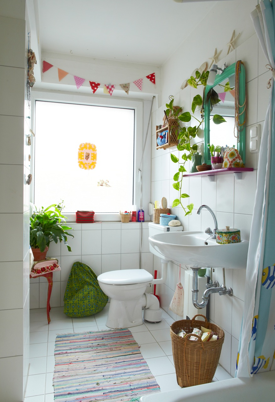 30+ Small Bathroom Ideas | Pinoy ePlans