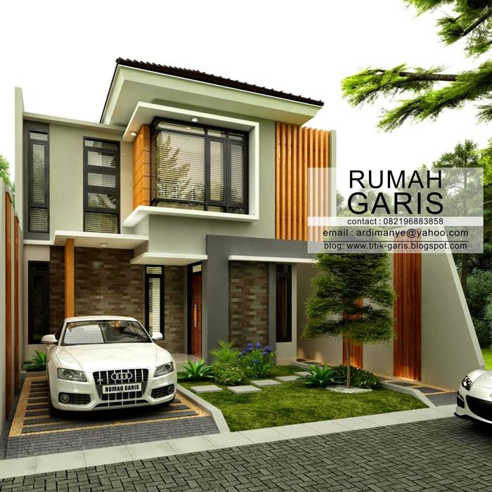 Narrow-Lot-House-Plan
