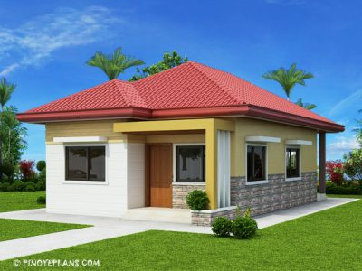Pinoy eplans for 300 sqm house design philippines