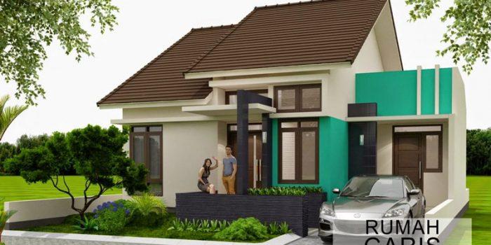 Three Bedroom House Design In 150 Sq.m. Lot